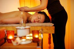 Body to Body Massage Haarlem