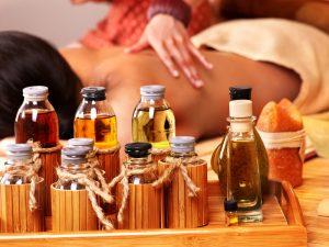Erotische Massage Beverwijk